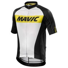 Summer Cycling Jersey Pro Team Men s Bicycle Racing Short Sleeve Sportswear Mtb  Bike Wear Maillot Ciclismo 22a9d51f7