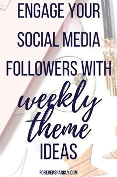 Need some fresh ideas on how to engage your social media followers? Rock your direct sales business with these Facebook group theme ideas! #directsales #facebookgroup #vipgroup #socialmediatips via @owlandforever