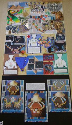higher complete design folio Textiles Sketchbook, Gcse Art Sketchbook, Gcse Books, Pop Art, Advanced Higher Art, Ed Design, Grammar School, Roy Lichtenstein, Sketch Books