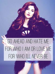 Celeste Buckingham Celeste Buckingham, Music Quotes, Hate, My Love, Movie Posters, Film Poster, Popcorn Posters, Billboard, Lyric Quotes