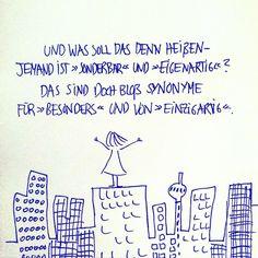 Julia Engelmann ;)