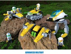 IBLOCKS 4 in 1 Star Wars Military Minifigure Robot Building Blocks Set Enlighten Bricks Children Educational Toys For Boys  http://playertronics.com/product/iblocks-4-in-1-star-wars-military-minifigure-robot-building-blocks-set-enlighten-bricks-children-educational-toys-for-boys/