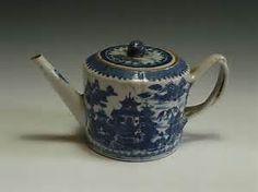 teapots - Bing images
