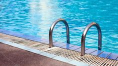 Risk of drowning remains after kids are out of the pool