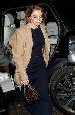 Emma Watson is seen as she arrives at 'The True Cost' screening in London http://celebs-life.com/emma-watson-seen-arrives-true-cost-screening-london/  #emmawatson