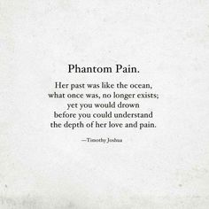 22 Deep Quotes about Life Pain Quotes, Words Quotes, Wise Words, Sayings, Favorite Quotes, Best Quotes, Love Quotes, Inspirational Quotes, Motivational