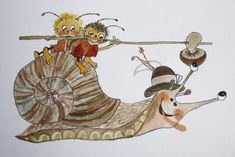 Snail and friends Snail, Princess Zelda, Friends, Drawings, Fictional Characters, Art, Amigos, Art Background, Kunst