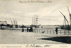 http://www.prof2000.pt/users/avcultur/Postais3/SelPostPortugal/047_FigueiraFoz.jpg
