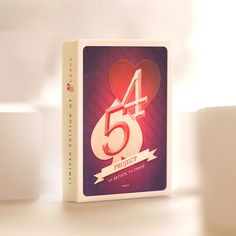 54 Project - By Animal  #design #graphicdesign #illustration #artists #collaboration #india #delhi #playingcards #cards #advertising #drawing #lineart #art #artanddesign #designandillustration
