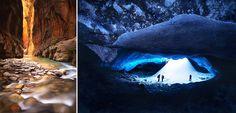 Οι εκπληκτικές φωτογραφίες του Michael Anderson Canadian Rockies, Dream Vacations, Ski Vacation, British Columbia, Landscape Photography, Creative Photography, Photography Gallery, Places To See, Beautiful Places