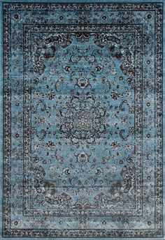 17 best rug under bed images on pinterest bedroom decor on best bed designs ideas for kids room new questions concerning ideas and bed designs id=97137