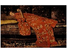 This beautiful art print of TheRed Kimono by George Hendrik Breitner was originally painted in 1893. Product Type Our superior giclée art prints adhere toprofessional giclée guidelines. We only use high-quality Epson pigment-based archival inksand Epson archival matte paper. The results are vibrant while still retaining the works painterlysensibility. Our large prints are printed using high-quality 230gsm high-resolution matte paper. We use high-quality Epson pigment-based archival in...