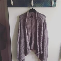 Cashmere cardigan   Cashmere sweaters, Cashmere and Conditioning