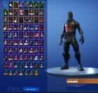 RARE OG Fortnite Account Worth RAFFLE with full access. This is a super rare fortnite account worth over League Of Legends Game, League Of Legends Account, Epic Games Fortnite, Ps4 Games, Ps4 For Sale, Free Xbox One, Ghoul Trooper, Epic Fortnite, Apps