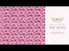 randoff.com the-grit-stitch-baby-blanket-easy-tutorial