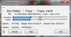 ExtremeCopy-2.3.4-pro-With Full Version Free Download