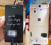 Microsoft Lumia 960 засветился на фото в сети    В Сети появились фото отмененного флагманского смартфона Microsoft Lumia 960. Это железный телефон с портом USB-C и поддержкой быстрой зарядки. По дизайну он похож на продукцию компании HTC.    Подробно: https://www.wht.by/news/mobile/66234/?utm_source=pinterest&utm_medium=pinterest&utm_campaign=pinterest&utm_term=pinterest&utm_content=pinterest    #wht_by #новости #Microsoft #смартфоны