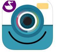 Free App Chatter Pix You Can Make Anything Talk. This is so much fun! Check it out!