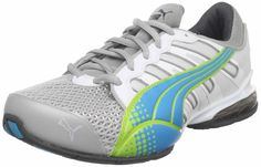 Running shoes are produced for higher impact pressures, but the thicker heel can actually restrain the normal heel-to-toe roll of the walking stride, requiring the toes down promptly which, can lead to shin pain and additional traumas. So, you should visit my online store and choose the right #crosstrainingshoes for your fitness sections at http://www.thebestcrosstrainingshoes.com