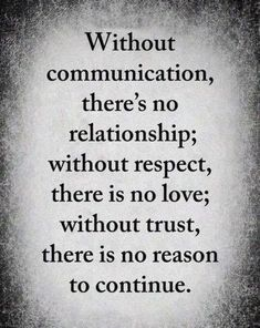 Pin by kim rice on soooo true quotes, life quotes, inspirational quotes. Now Quotes, Love Life Quotes, Wisdom Quotes, True Quotes, Words Quotes, Great Quotes, Quotes To Live By, Motivational Quotes, Inspirational Quotes