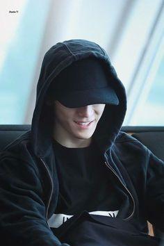 NCT - Taeyong