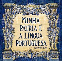 É uma das características mais típicas da nossa cultura e está presente por todos os lados. Conheça mais sobre a história e origem do azulejo em Portugal.