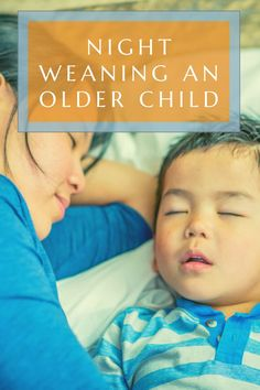 Looking for more sleep and your child (beyond babyhood) is still waking to nurse? These tips can help everyone get more rest, without ANY tears. Tips from a certified positive parenting coach. FREE if it's your first course (just sign in to see it). . #dandelionseedspositiveparenting #nightweaning #gentleparenting #attachmentparenting #childledweaning #babyledweaning #extendedbreastfeeding #naturalparenting #holisticweaning #naturalweaning #gentleweaning #positiveparenting #weaningtips… Extended Breastfeeding, Breastfeeding In Public, Natural Parenting, Gentle Parenting, Parenting Courses, Oldest Child, Attachment Parenting, Baby Led Weaning, Night