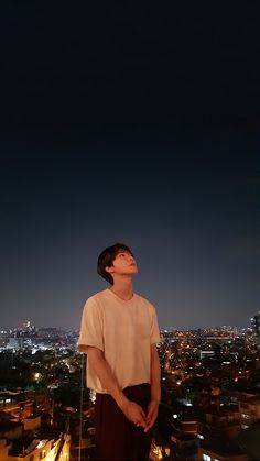 - K-Pop, Wallpapers, Quotes, Sport, Home and Nct 127, Kpop Aesthetic, Aesthetic Art, Travel Aesthetic, Taeyong, Kpop Wallpapers, K Wallpaper, Asian Wallpaper, Spring Wallpaper