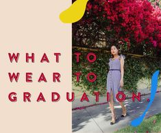 My Favorites Graduation Dresses You Can Wear Over & Over… Song of Style Song Of Style, Style Me, Cool Style, Cool Street Fashion, Street Style, Best Fashion Blogs, Fashion Bloggers, Best Memories, Get Dressed