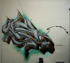 graffiti image86 -