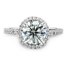 Welcome to Haltom's of Fort Worth, Texas. We are a proud dealer of fine jewelry and watches from the best known brands.