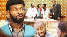A BATTLE FOR MY FATHER SEASON 1 - #NIGERIA MOVIES 2017 LATEST | AFRICAN ...#NIGERIA MOVIES 2017 LATEST | AFRICAN MOVIES 2017 LATEST  This is a tremendous movie full of action and suspense. Find out how the money was been shared.Enjoy this piece