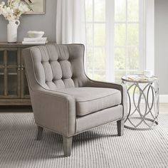 425 best accents u2022 chairs and benches images in 2019 chaise lounge rh pinterest com