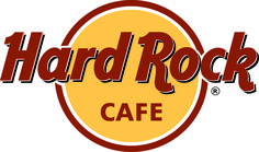 Thank you to the Hard Rock Cafe for your donation to our annual auction - $25 Gift Card!   http://www.hardrock.com/