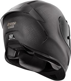 Airframe Pro Ghost Carbon™ Helmet