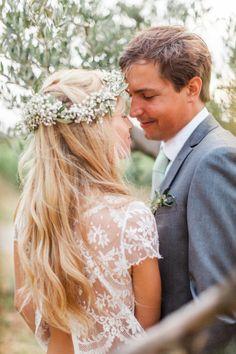 mariage provence chateau grand boise sebastien hubner
