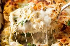Cheesy Chicken Noodle Casserole, Mac And Cheese Casserole, Casserole Recipes, Broccoli Casserole, Casserole Dishes, Chicken And Biscuits, Baked Chicken, Chicken Recipes, Chicken Bacon