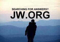 JW.org best website ever.