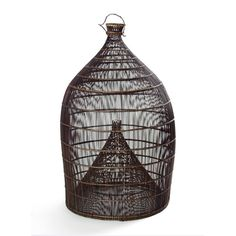 SHRIMP TRAP | Mingei International Museum