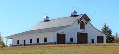 Virginia Barn Company: Pole Barn Builder, VA Pole Barn Builders, Pole Barn Designs, Pole Buildings, Residential Construction, Horse Barns, Brewery, Virginia, Shed, Outdoor Structures
