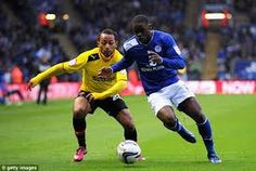 Watford v Leicester: match review, stats and best bets.