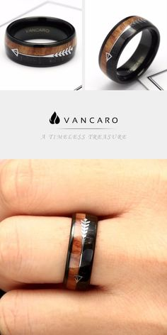 NEW Silver Stainless Steel Grid Ring Band Wrap Rings Jewelry Vintage Fashion