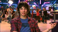 One & only...yours truly: Diary Of A Wimpy Kid:Rodrick Rules