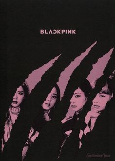 Blackpink in your area ✨ Blackpink Poster, K Pop, Kpop Posters, Black Pink Kpop, Blackpink Members, Blackpink Photos, Group Photos, Blackpink And Bts, Blackpink Jennie