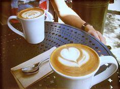 aaaahhh!!! coffeeee