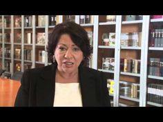 8 Influential Latin S Ideas Filly Brown Sonia Sotomayor Jenni Rivera