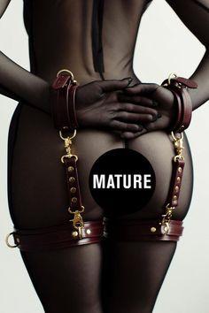 Double penetration gratuite