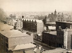 Forum topic: Historic photo of the day Newport Hotel, Carlton Gardens, Williams Street, Houses Of Parliament, Urban Planning, Under Construction, Historical Photos, Paris Skyline, Melbourne