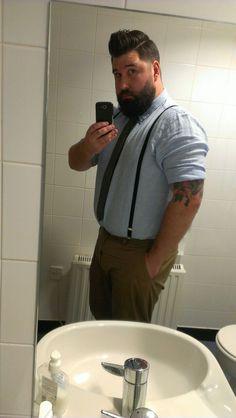 bigguyflyy.tumblr.com for big guy fashion!!!: