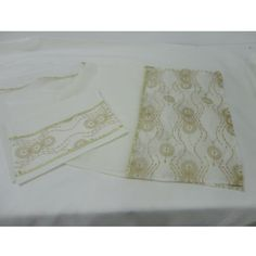 18 best jewish tablecloths images table top covers table clothes rh pinterest com